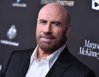 John Travolta Honors Wife Kelly Preston's Final Film Role Premiere With Instagram Post.jpg