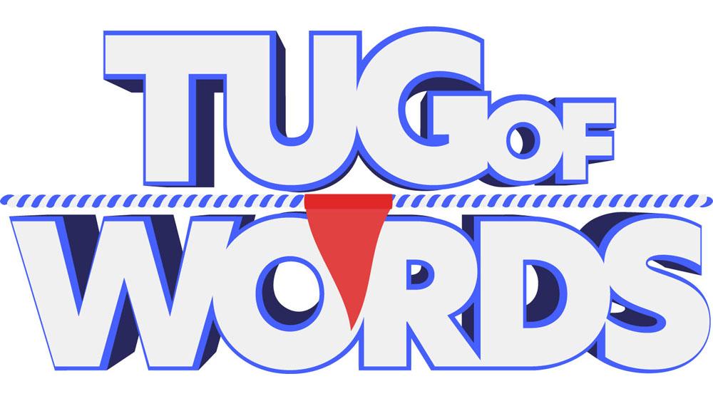 Ahmad Rashad To Host 'Tug Of Words' For Game Show Network.jpg