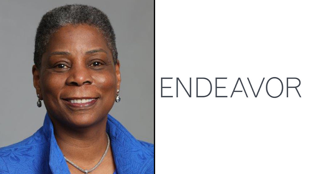 Ursula Burns, Former CEO Of Xerox And Veon, Joins Endeavor Board.jpg