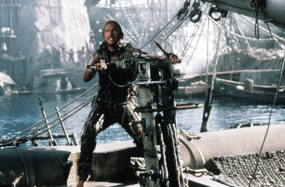 'Waterworld' Follow-Up TV Series In The Works With Dan Trachtenberg To Direct.jpg