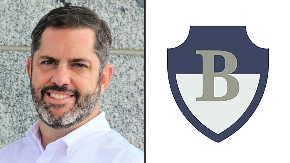 Endeavor Content Senior Associate William Lowery Launches Brigade Media Capital.jpg