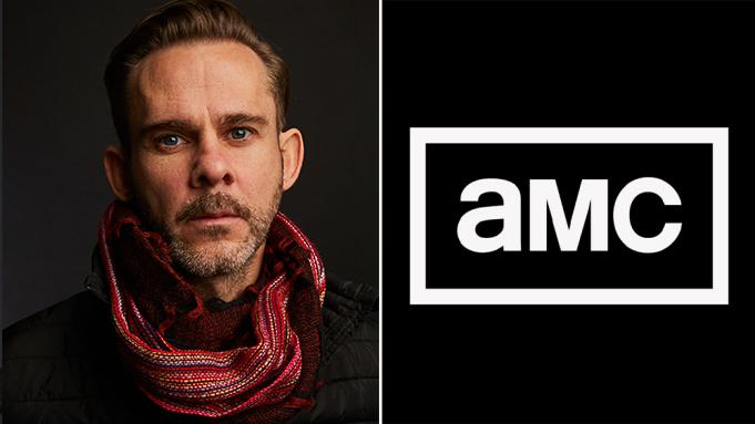'Moonhaven': Dominic Monaghan To Star In AMC Utopian Drama Series From Peter Ocko.jpg