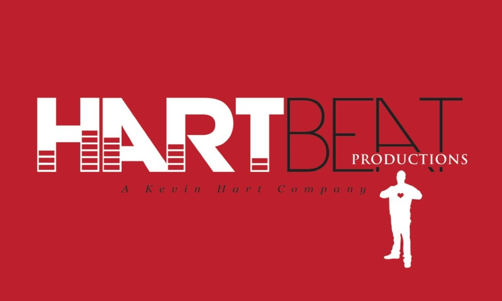 Kevin Hart's HartBeat Productions Expands With New Hires & Promotions Across All Departments.jpg