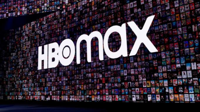 Revisión de HBO Max