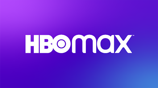 Coming On HBO Max In September 2021: Movies, TV Series, All Parts Of Harry Potter Films, Cry Macho, Malignant And More