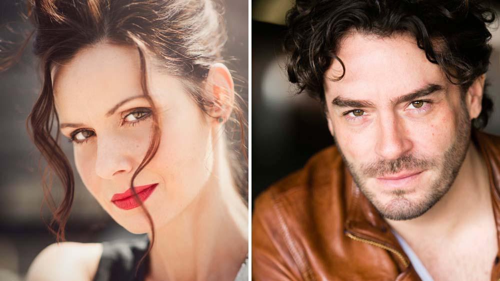 'Breathe': Florencia Lozano & Juan Pablo Espinosa Join Netflix Survival Drama Series As Recurring.jpg