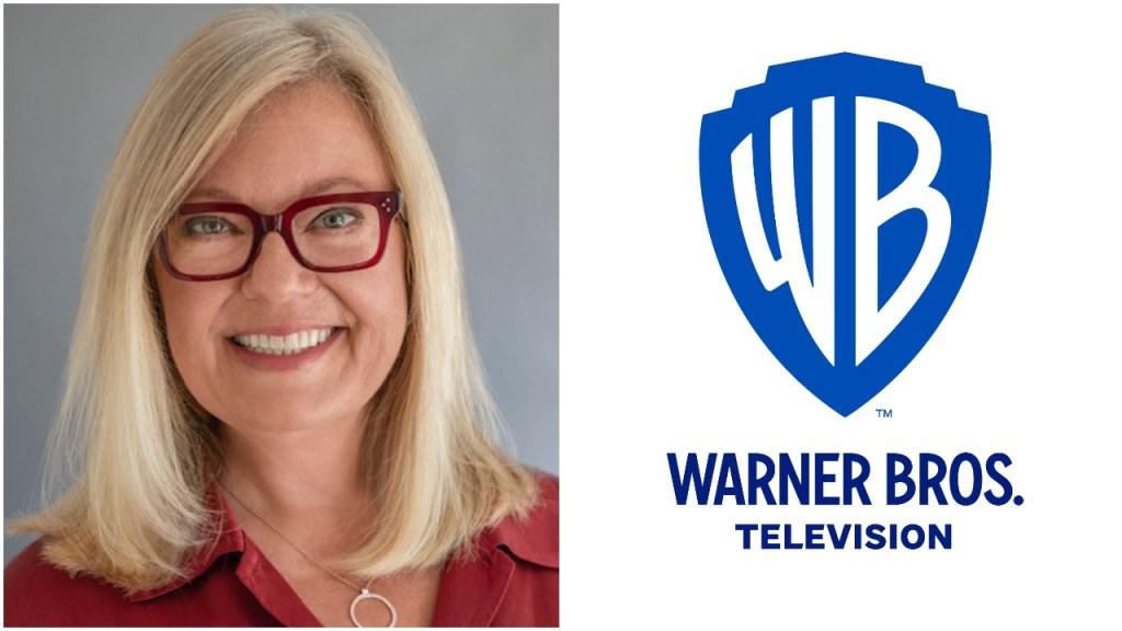 Former ABC Exec Vicki Dummer Joins Warner Bros. TV As Head Of Current Programming.jpg