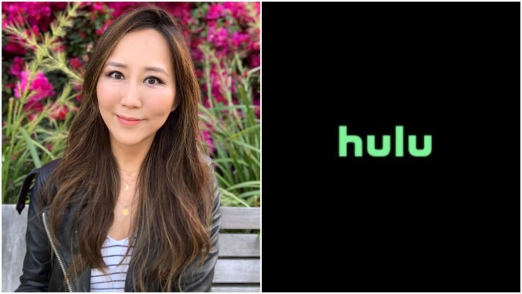 Korean Dynasty Drama Series 'American Seoul' From Lana Cho In The Works At Hulu.jpg