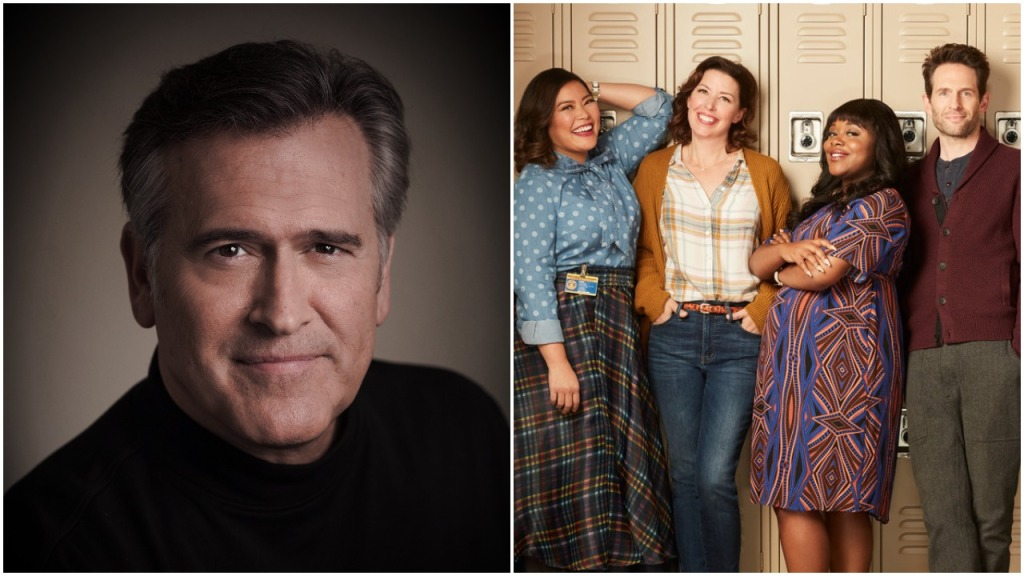 'The Evil Dead's Bruce Campbell Joins Peacock's 'A.P. Bio'.jpg