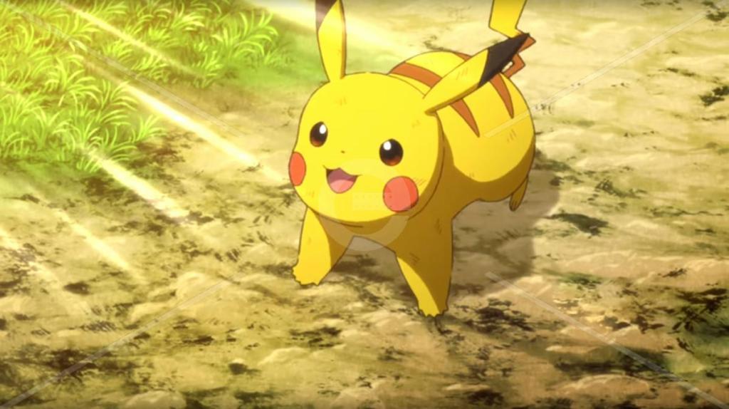 'Pokémon' Live-Action Series In Works At Netflix.jpg