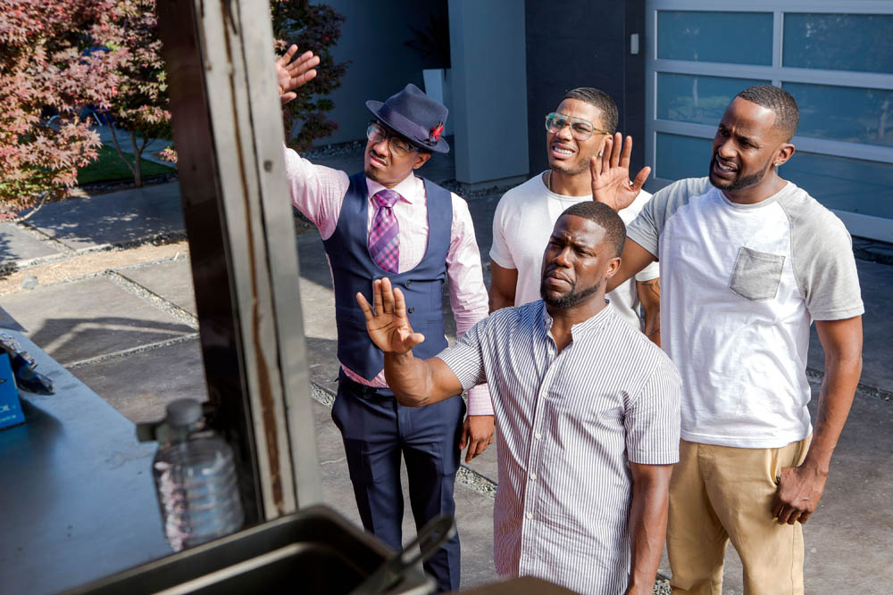 'Real Husbands Of Hollywood' Limited Series Revival From Kevin Hart & Jesse Collins Entertainment Ordered By BET+.jpg