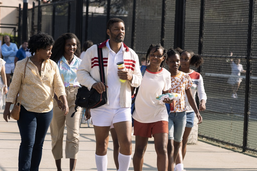 'King Richard' Trailer: Will Smith Portrays Father Of Tennis Legends Who Changed Game Forever In Warner Bros. Drama.jpg