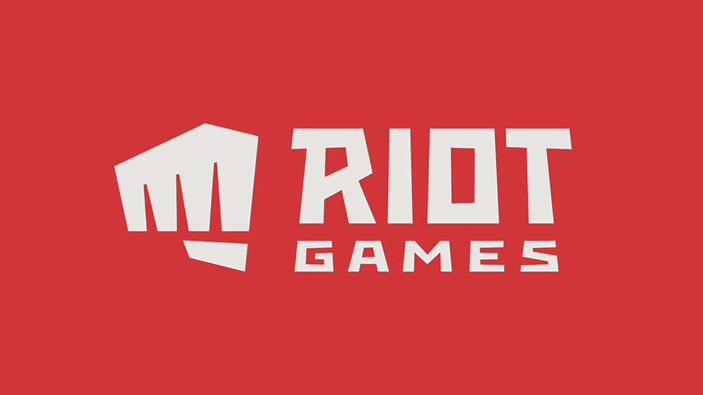 """Riot Games Bosses Reflect On Company's """"Reckoning,"""" Progress Of Diversity In Gaming & Entertainment – Comic-Con.jpg"""