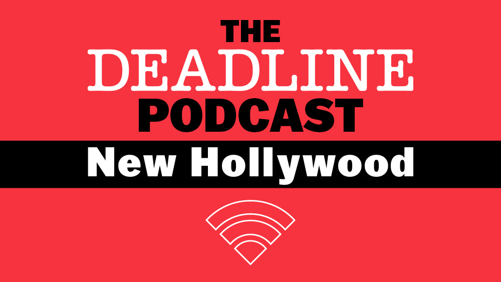 New Hollywood Podcast: The End Of The Road.jpg