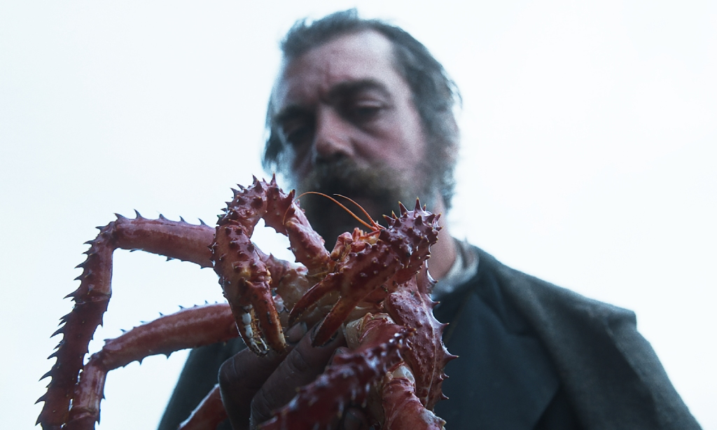 Oscilloscope Buys Cannes Directors' Fortnight Pic 'The Tale Of King Crab'.jpg