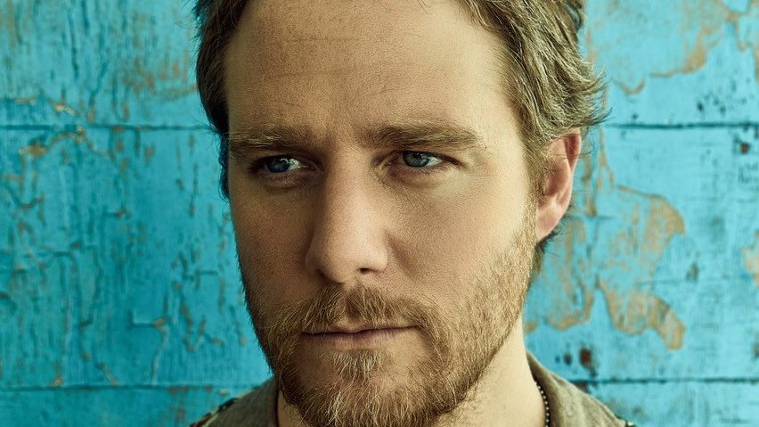 Jake McDorman Joins Bryan Cranston & Annette Bening In Paramount+ Pic 'Jerry And Marge Go Large'.jpg