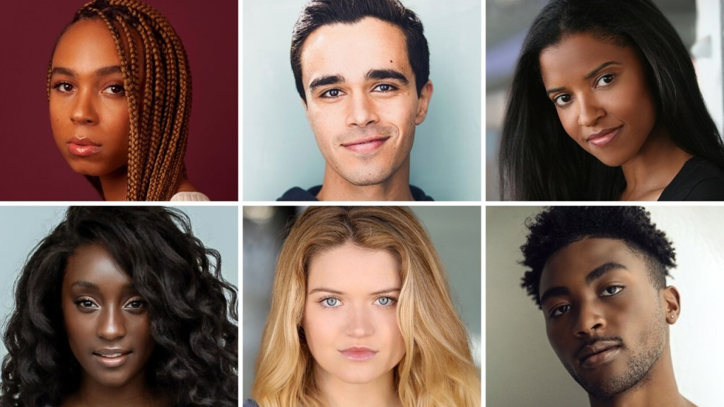 Eva Reign, Abubakr Ali and Renee Elise Goldsberry To Star In Billy Porter's 'What If? for Orion Pictures; Courtnee Carter, Kelly Lamor Wilson, and Grant Reynolds Also On Board.jpg