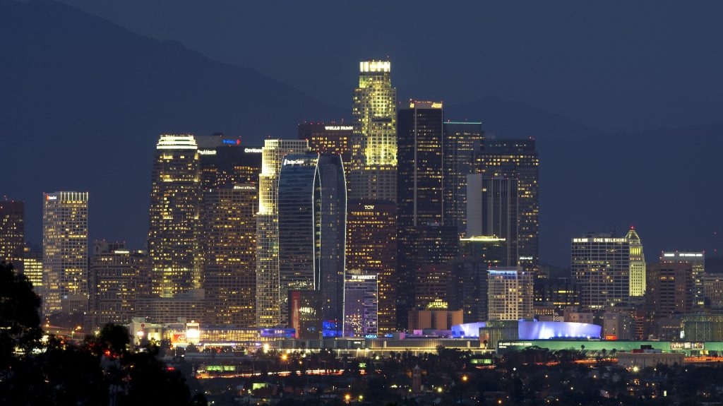 Los Angeles On-Location Filming Continues To Rebound; FilmLA Says Second Quarter Was Best Since 2019.jpg
