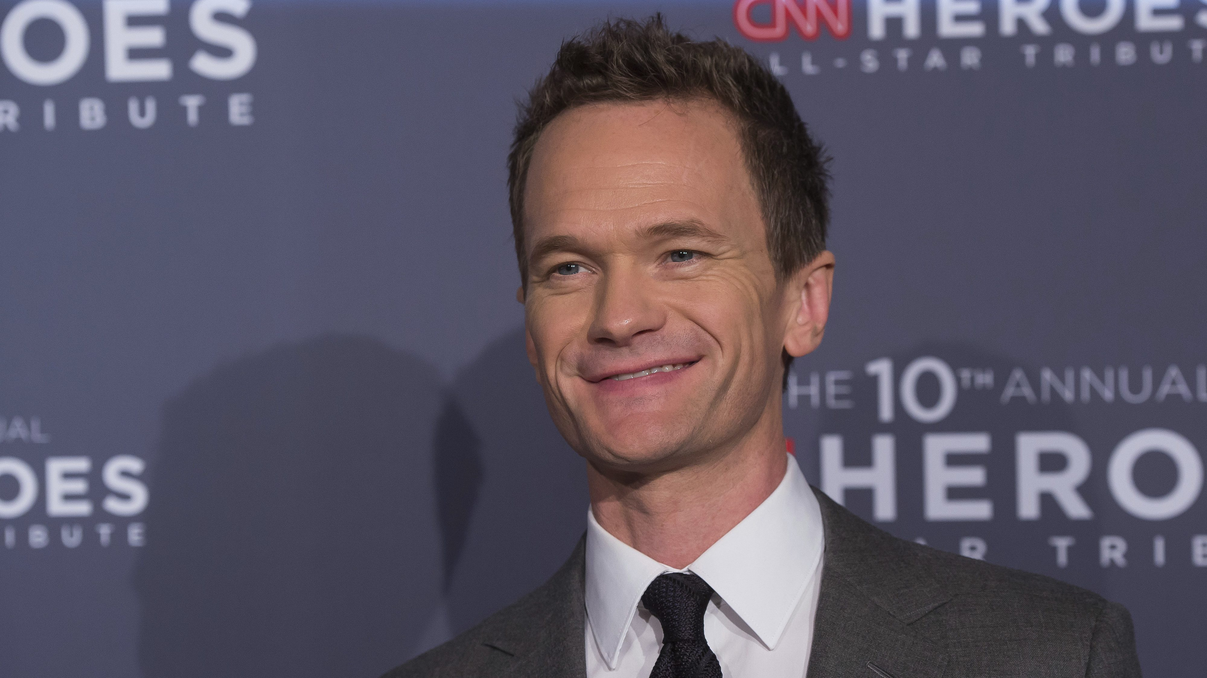 Neil Patrick Harris To Headline Darren Star's Netflix Comedy Series ' Uncoupled' – Deadline