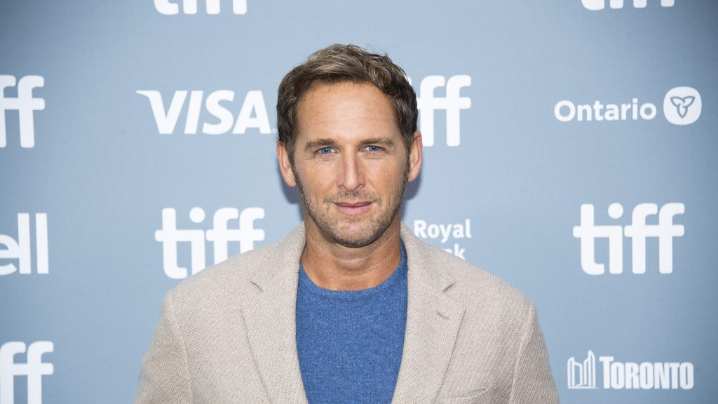 'Lilly': Josh Lucas Joins Patricia Clarkson And Thomas Sadoski In Political Thriller.jpg