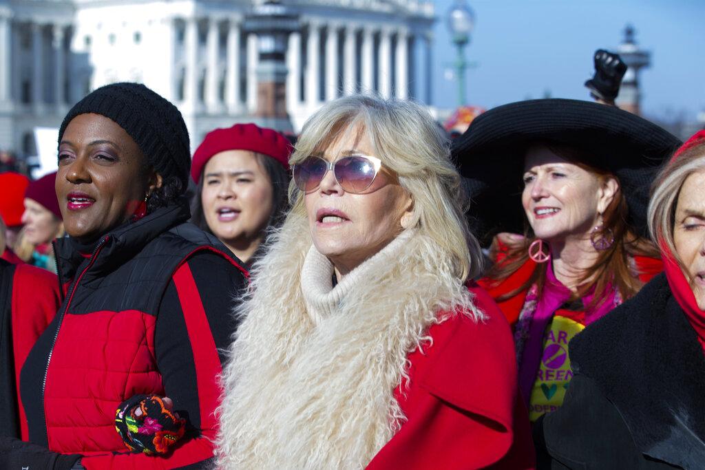 Jane Fonda Explored Run For California Governor: Report.jpg