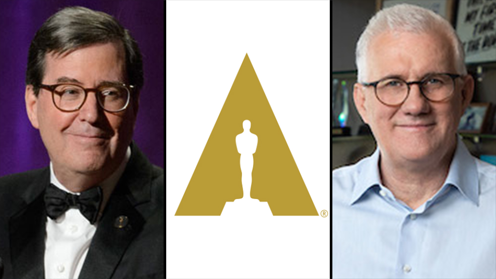 As The Film Academy Governors Meet To Elect Officers, Will It Be Business As Usual?.jpg