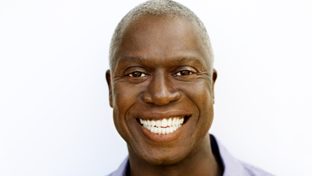 André Braugher Boards Universal's New York Times Harvey Weinstein Exposé Movie 'She Said'.jpg