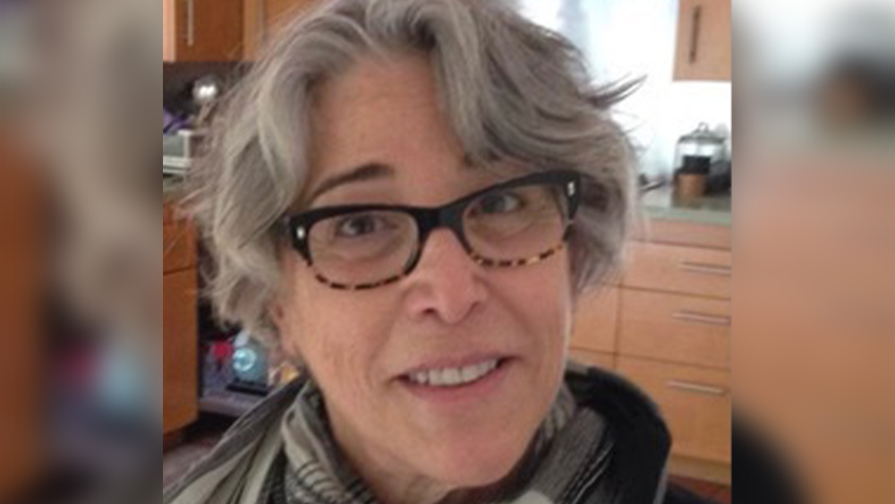 Anna Gross Dies: Film Executive Behind 'Tootsie', 'The NeverEnding Story' And More Was 68