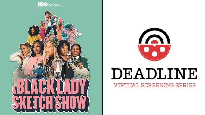 [WATCH] A Black Lady Sketch Show