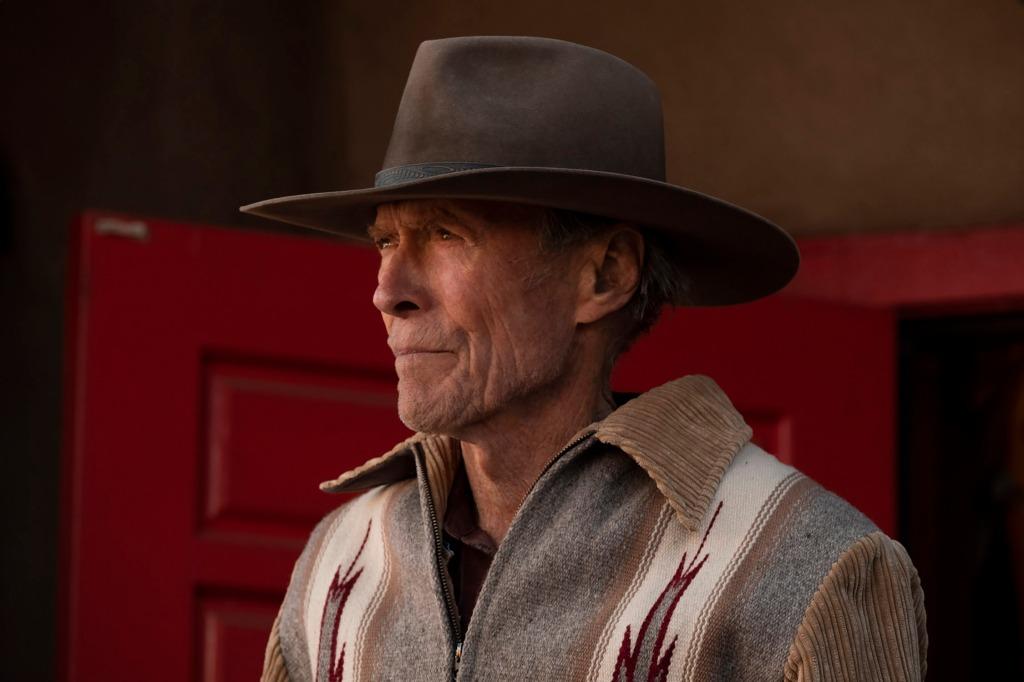 'Cry Macho' Trailer: Clint Eastwood Rides Again In Director-Star's Latest Western Drama.jpg