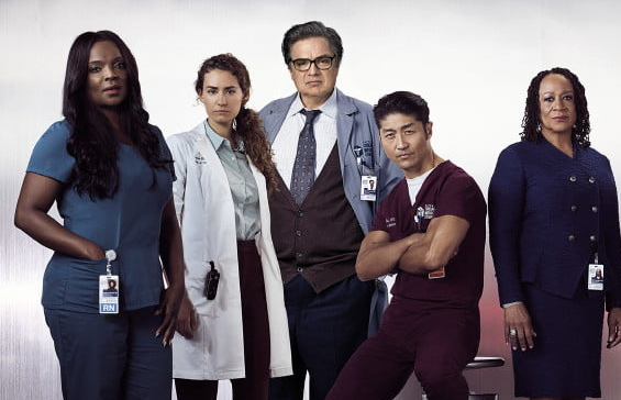 'Chicago Med' To Require Vaccinations For Cast & Rest Of Zone A.jpg