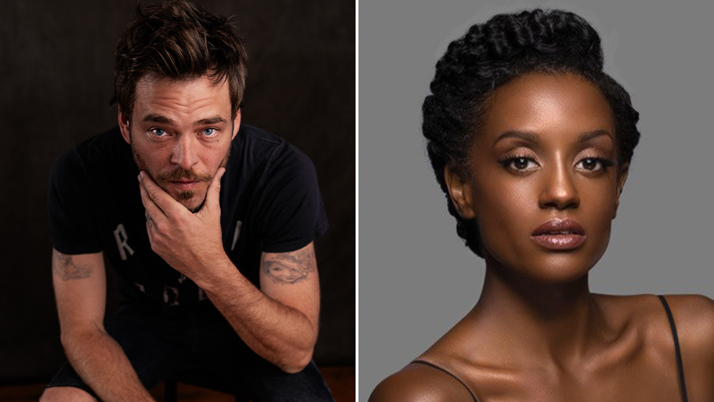 Christopher Backus & Skye P. Marshall To Star In Psychological Thriller 'Daft State'.jpg