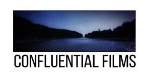 Confluential Films Logo