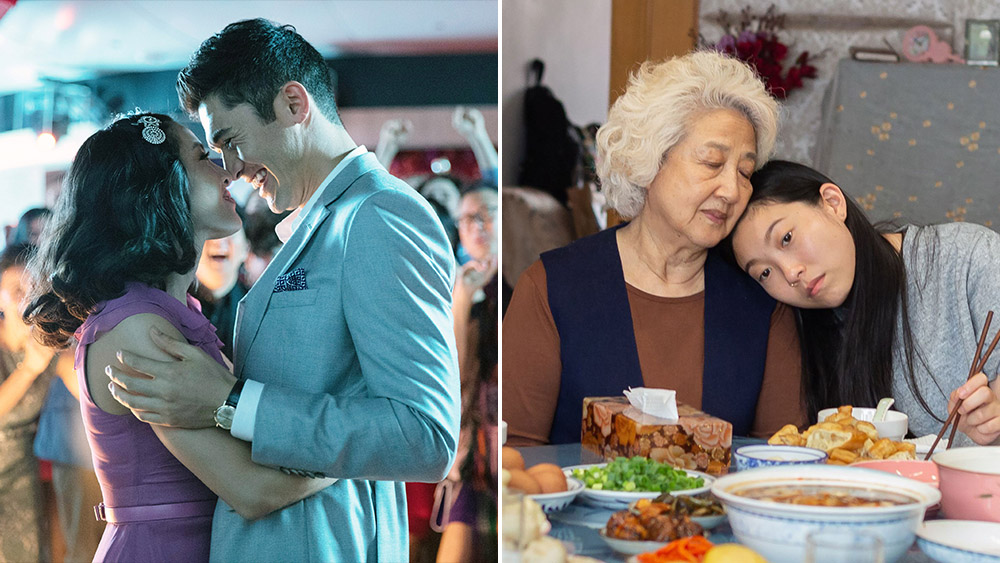 """""""I Am Not A Fetish Or Model Minority"""": New Study Examines AAPI Roles In Hollywood Films.jpg"""