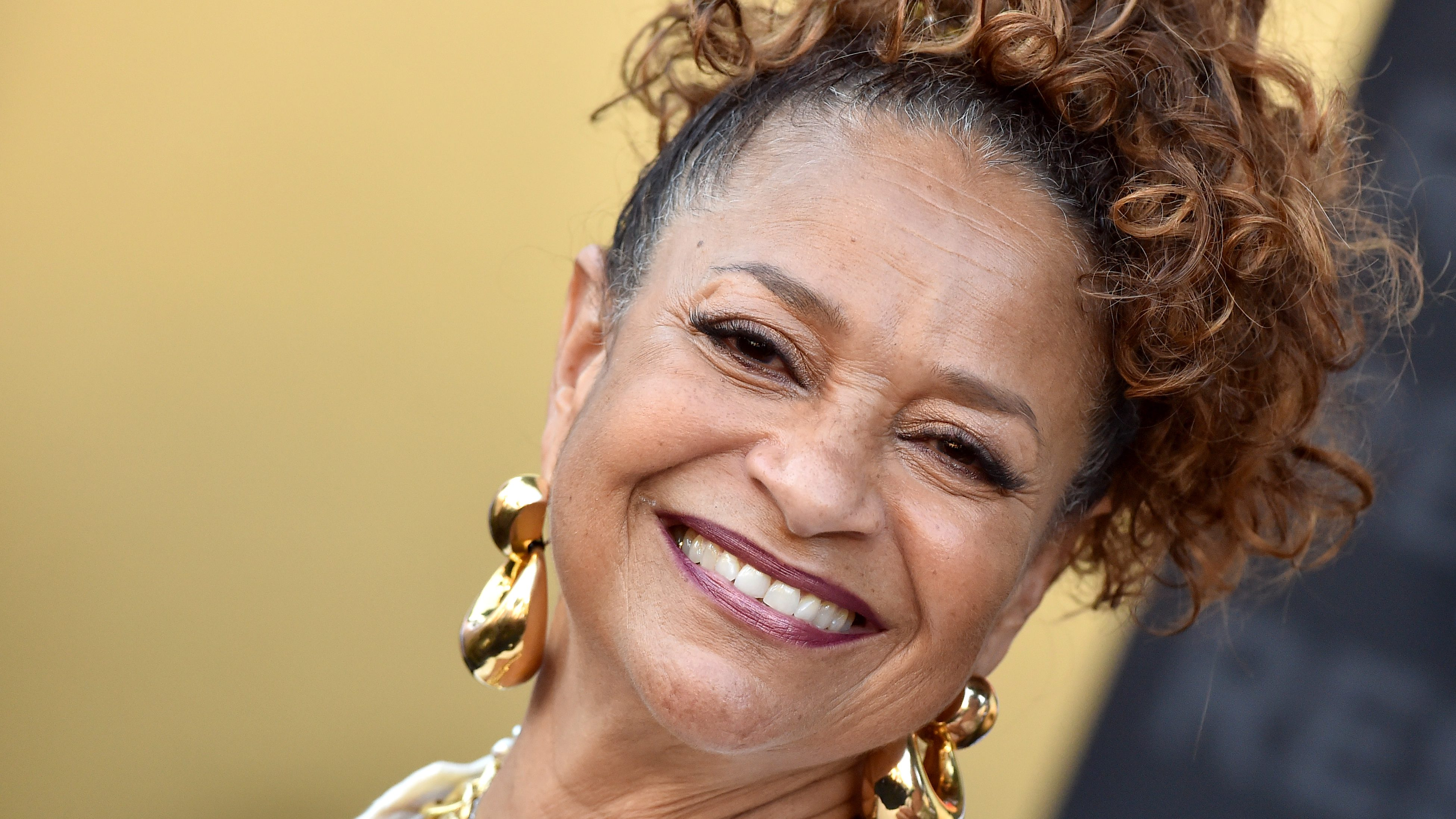 Debbie Allen to Receive 2021 Governors Award at This Year's Primetime Emmys