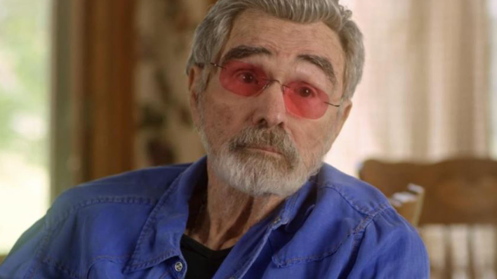 VMI Worldwide Launches U.S. Distribution Arm; Burt Reynolds' Final Movie 'Defining Moments' Is First Release