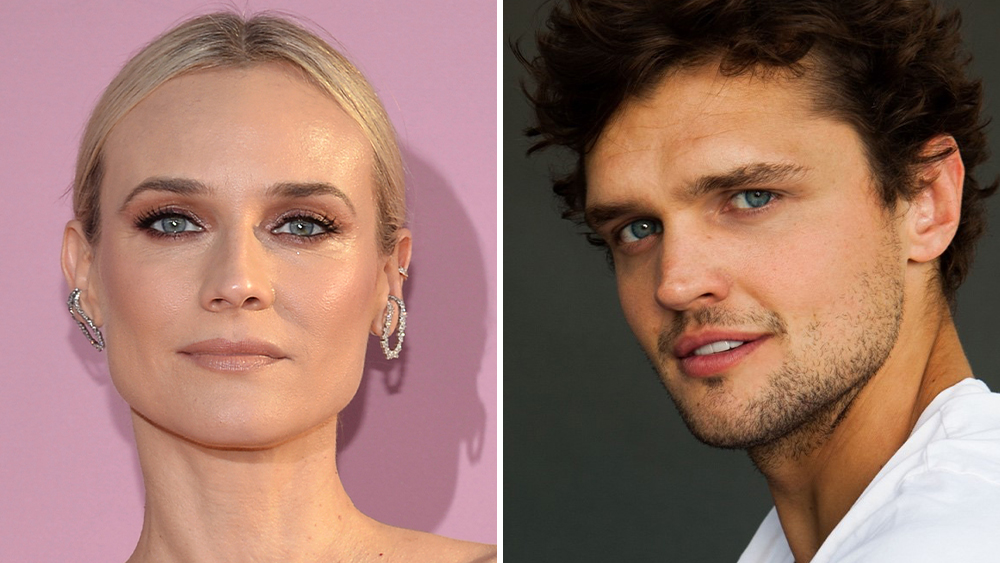 Diane Kruger And Ray Nicholson To Star In Neil LaBute's New Movie – Toronto.jpg