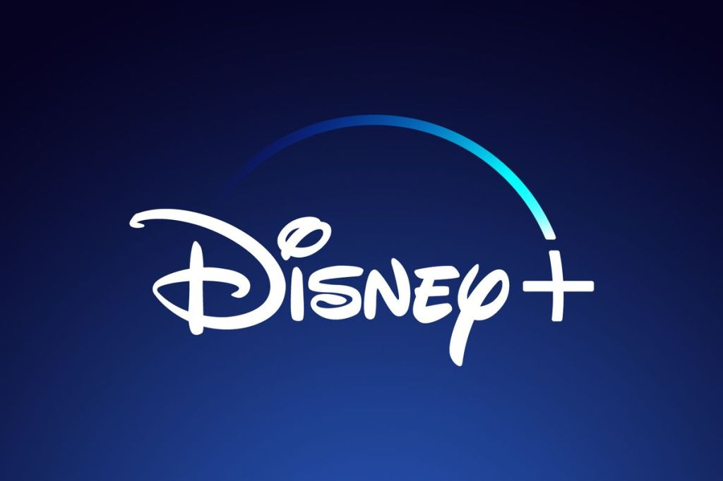 Coming Next On Disney+ In September 2021: New Movies, TV And Originals Like Doogie Kamealoha, What If, Star Wars Visions, Chip N Dale And More