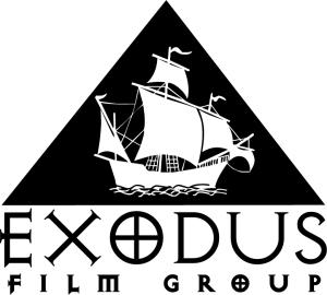 Exodus Film Group