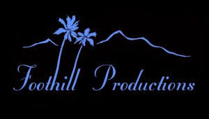 Foothill Productions