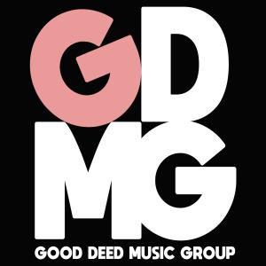 Good Deed Music Group