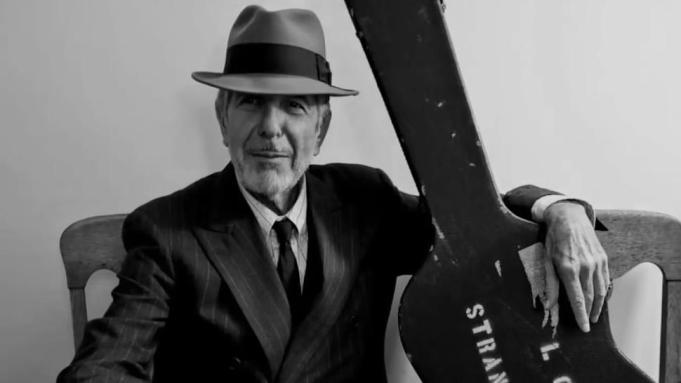 Hallelujah-Leonard-Cohen-A-Journey-A-Song