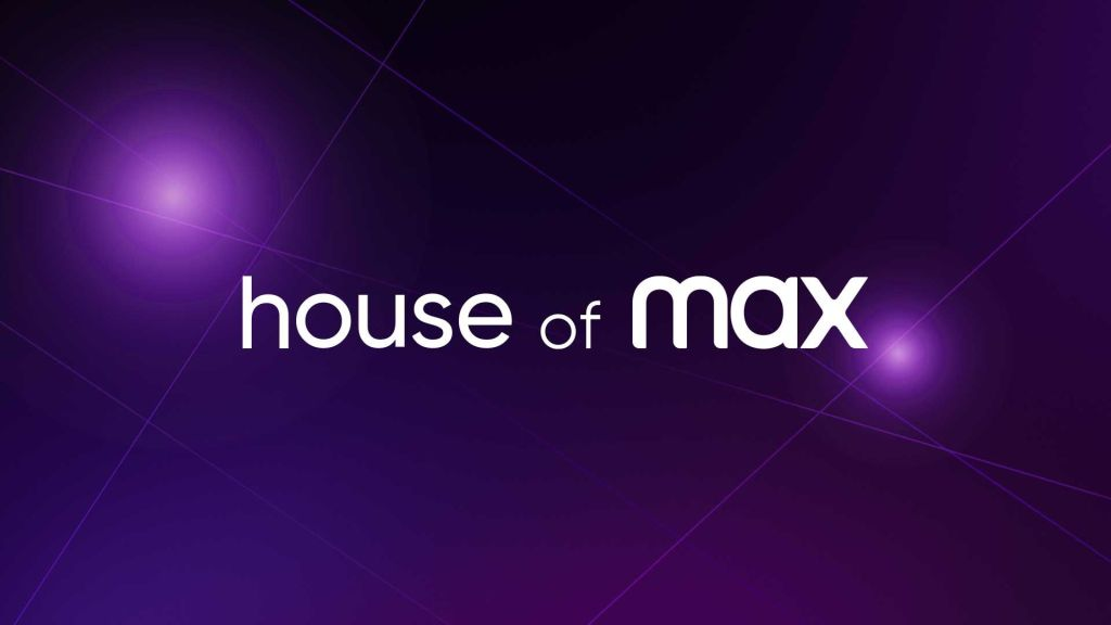WarnerMedia Launches House Of Max Brand Studio, Expanding Ad Offerings.jpg