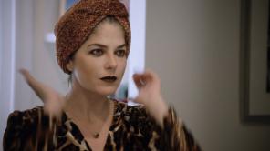 Selma Blair in 'Introducing, Selma Blair'