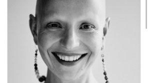'Introducing, Selma Blair' director Rachel Fleit