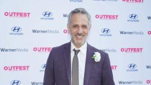 'Boulevard! A Hollywood Story' director Jeffrey Schwarz