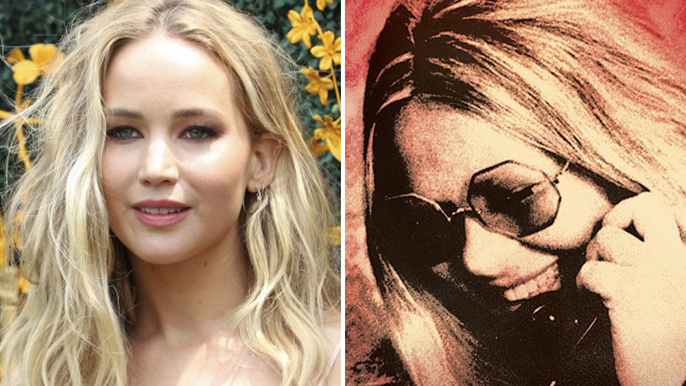 Streamers bidding on Sue Mengers bio pack with Jennifer Lawrence and Paolo Sorrentino – News Block