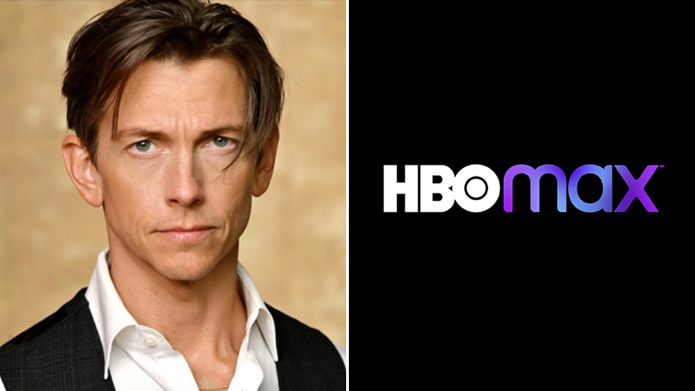 'The Staircase': Justice Leak Joins HBO Max's True-Crime Series.jpg