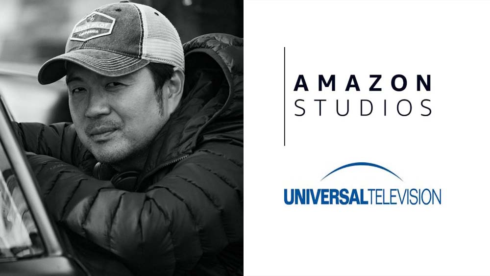 Justin Lin Amazon Studios Uni TV jpg?w=1000.