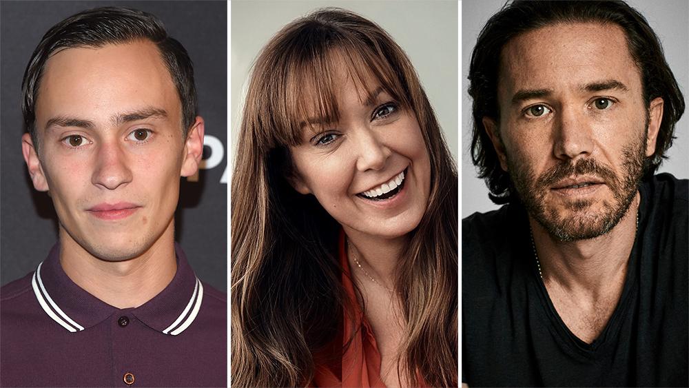 Keir Gilchrist, Elizabeth Marvel & Tom Pelphrey Join 'Love And Death' HBO Max True-Crime Limited Series.jpg